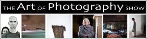 ArtOfPhotography0509a